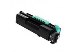 Ricoh SP4500E černý (black) kompatibilní toner