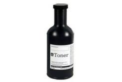 Toshiba T56P černý (black) kompatibilní toner