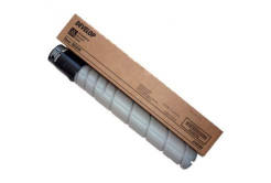 Develop TN-321K, A33K1D0 black original toner