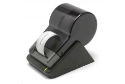 Seiko SLP650 42900111 tiskárna samolepících štítků USB, 300dpi, 100mm/s