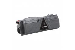Kyocera Mita TK-170 černý (black) kompatibilní toner