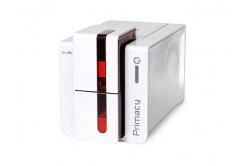 Evolis PM1H0000BD Primacy, dual sided, 300dpi tiskárna karet