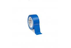 3M 764i taśma klejąca PVC, 50 mm x 33 m, niebieska