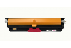 OKI 44250722 purpurový (magenta) kompatibilní toner