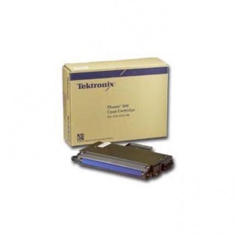 Xerox 016153700 azuriu (cyan) toner original