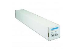 """HP 1118/15.2m/Professional Satin Photo Paper, 1118mmx15.2m, 44"""", Q8840A, 300 g/m2, foto papír, bílý"""