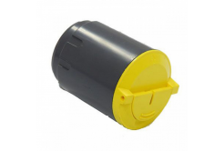 Samsung CLP-Y300A galben (yellow) toner compatibil