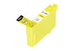 Epson T1304 žlutá (yellow) kompatibilní cartridge