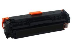 HP 201A CF400A černý (black) kompatibilní toner
