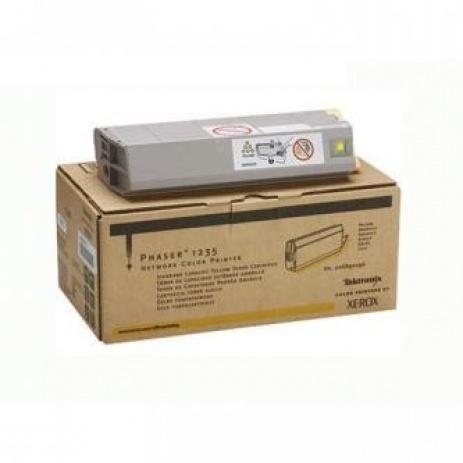 Xerox 006R90296 yellow original toner