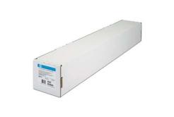 """HP 610/30.5/Premium Matte Photo Paper, 610mmx30.5m, 24"""", CG459B, 210 g/m2, foto papír, matný, bílý"""