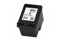 HP 62XL C2P05AE černá (black) kompatibilní cartridge