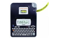 Casio KL-820 aparat de etichetat