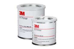 3M Primer 94, balení 236,5 ml