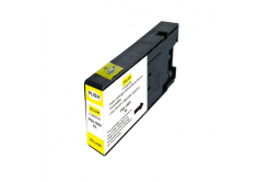 Canon PGI-1500XL žlutá (yellow) kompatibilní cartridge
