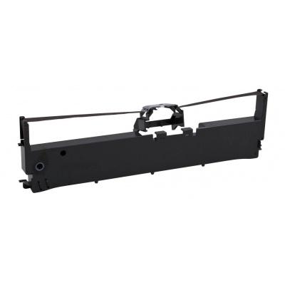 Epson LQ-630, černá, kompatibilní barvicí páska