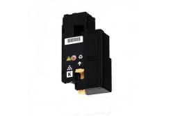Epson C13S050614 černý (black) kompatibilní toner