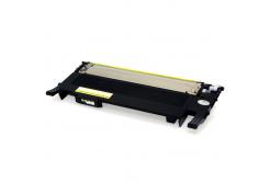 Samsung CLT-Y406S žlutý (yellow) kompatibilní toner
