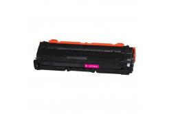 Samsung CLT-M505L purpurový (magenta) kompatibilní toner