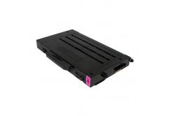 Xerox 106R00681 purpurový (magenta) kompatibilní toner