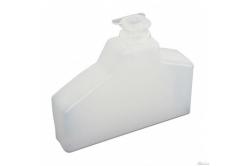 Kyocera originální odpadní nádobka 302D993242, Kyocera FS-C5015N, FS-C5016N, FS-C5020N, FS-C5025N