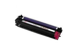 Dell 593-10920 purpuriu (magenta) drum original