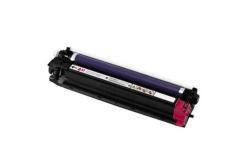 Dell 593-10920 purpurowy (magenta) bęben oryginalny