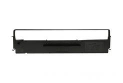 Epson C13S015613 černá (black) originální barvicí páska