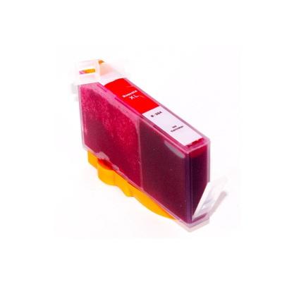 HP 364XL CB324E purpurová (magenta) kompatibilní cartridge