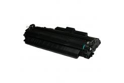 HP 16A Q7516A černý (black) kompatibilní toner