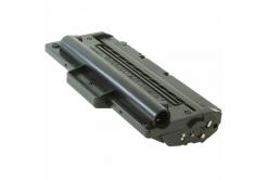 Samsung ML-1510, ML-1710 čierný kompatibilný toner
