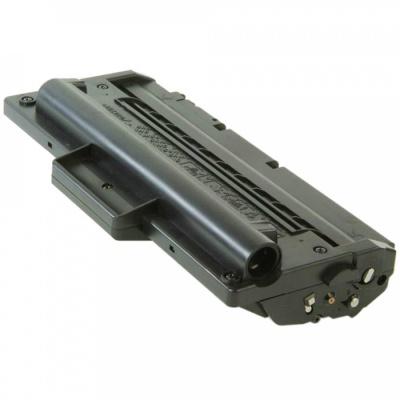 Samsung ML-1510, ML-1710 černý (black) kompatibilní toner