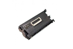 IBM 90H3566 čierný (black) originálný toner