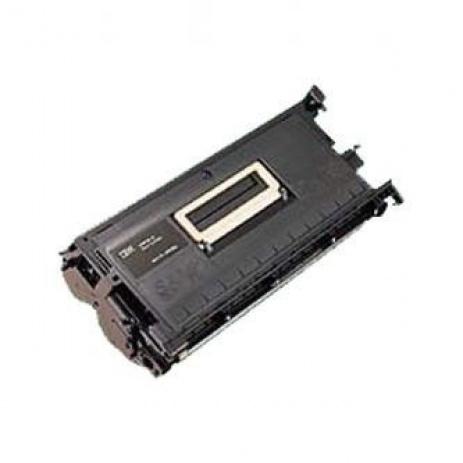 IBM 90H3566 negru (black) toner original