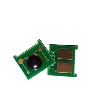 Čip pro HP CF283A