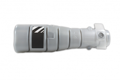 Konica Minolta 104B for EP1054, EP1085 black compatible toner