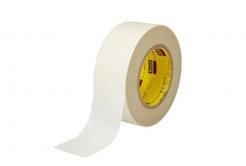 3M 361 Skelná páska s vysokou tepelnou odolností, 19 mm x 55 m