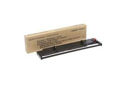 Seiko originálna páska do tiskárny, čierna, Seiko SBP-10