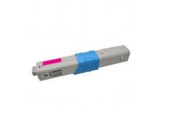 OKI 44469705 purpurový (magenta) kompatibilní toner