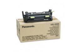 Panasonic UG-3220 černá (black) originální válcová jednotka