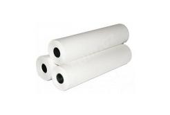 """Canon 914/50/CAD Uncoated Standard Paper, 914mmx50m, 36"""", 1569B008, 80 g/m2, nepotahovaný papír, bílý"""