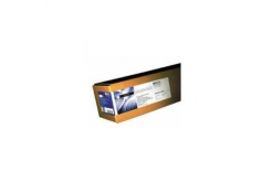 "HP 1524/45.7m/Universal Coated Paper, 1524mmx45.7m, 60"", Q1408A,Q1408B, 95 g/m2, bílý"