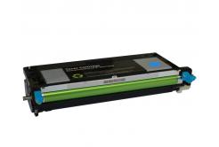 Dell H513C / 593-10290 azurový (cyan) kompatibilní toner