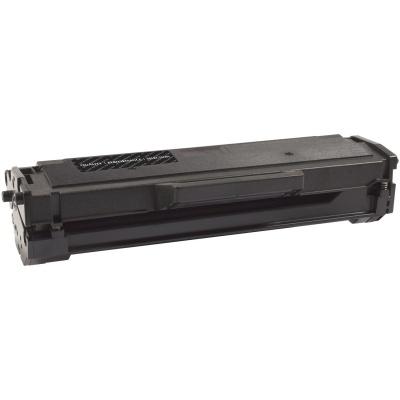 Dell YK1PM / 593-11108 černý (black) kompatibilní toner