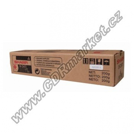 Sharp SF-216T1 negru toner original