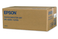 Epson C13S051099 čierna (black) originálna valcová jednotka