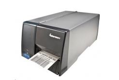 Honeywell Intermec PM43c PM43CA0120040202 tiskárna štítků, dome door, 8 dots/mm (203 dpi), navíječ, LTS, multi-IF (Ethernet)