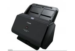 Canon  dokumentový skener imageFORMULA DR-M260
