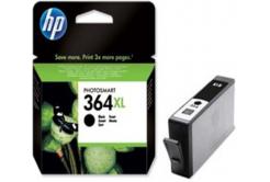 HP 364XL CN684EE černá (black) originální cartridge