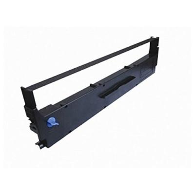 Epson LQ-350, černá, kompatibilní barvicí páska